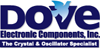 Dove Electronics Components